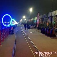 Infos Nantes