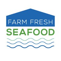 Farm Fresh Seafood