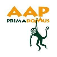 AAP Primadomus