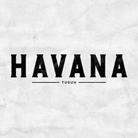 Havana Restaurant and Bar