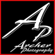Archer Photography, Jonathan Billing B.F.A.