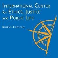 International Center for Ethics, Justice, and Public Life