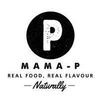 Mama-P