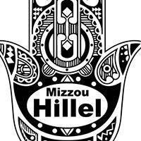 Mizzou Hillel