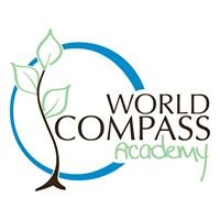World Compass Academy