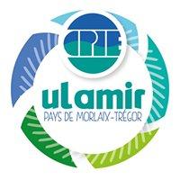 Ulamir CPIE Pays de Morlaix-Trégor