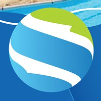 Lambton Swimming Pool