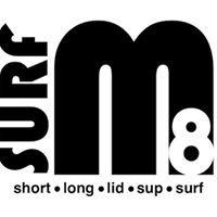 surfm8.com