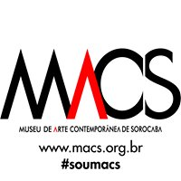 MACS - Museu de Arte Contemporânea de Sorocaba