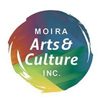 Moira Arts and Culture Inc - MAC Inc.