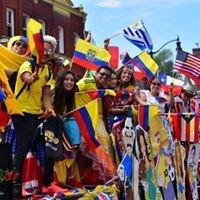 Puerto Rican and Hispanic Day Parade of WNY