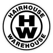 Hairhouse Warehouse Epping