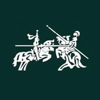 Faber-Castell Česká republika