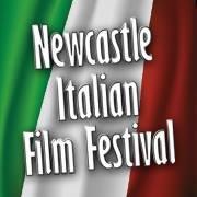 Newcastle Italian Film Festival