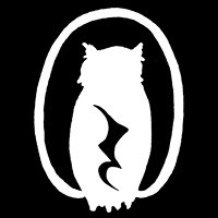 The Owl Music Parlor