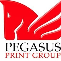 Pegasus Print Group