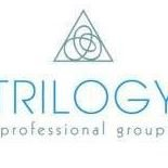 Trilogy Professional Group