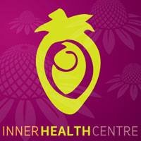 Inner Health Centre at Organic Feast