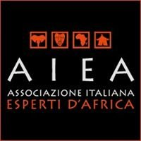 AIEA - Associazione Italiana Esperti d'Africa