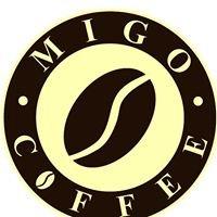 Migo Coffee