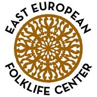 East European Folklife Center
