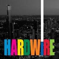Hardwire Agency