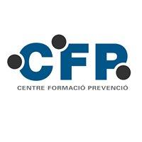 CFP Maresme
