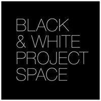 Black & White Project Space