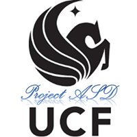 Project ASD at University of Central Florida