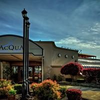 Acqua  Banquets and Catering