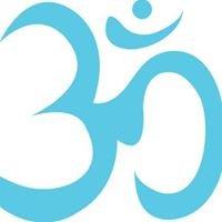 Om Prem Yoga Studio