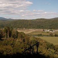 1782 Settlement Farm