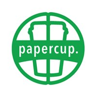 Papercup Cafe