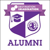 Destination Imagination Alumni Ambassadors