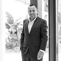 Rodney Goodwin Premier Estate Agents