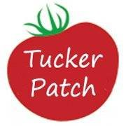The Tucker Patch