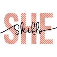 She Skills