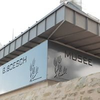 Musée Bernard Boesch