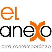 El Anexo/ Arte Contemporáneo