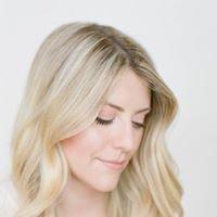 Katie Elwood Makeup Artist