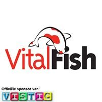 VitalFish