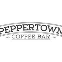 Peppertown Coffee Bar