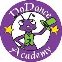 Do Dance Academy