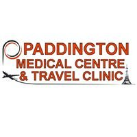Paddington Medical Centre & Travel Clinic