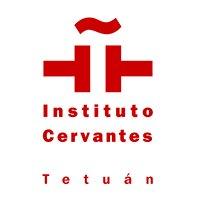 Instituto Cervantes de Tetuán