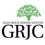 Glen Rock Jewish Center