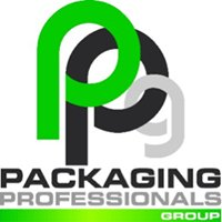 Packaging Professionals Group