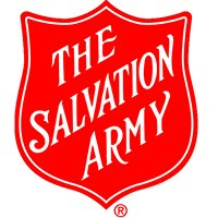 The Salvation Army - Lewis/Clark Valley