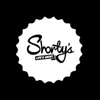 Shorty's Canberra
