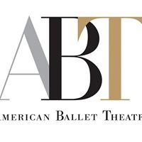 Jacqueline Kennedy Onassis School at American Ballet Theatre